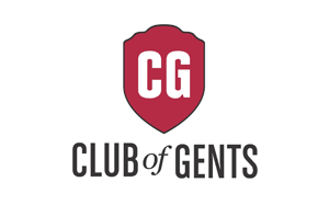 CG Club Of Gents